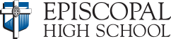 Episcopal High School of Houston